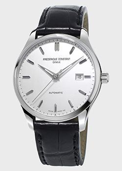 Часы Frederique Constant Classics Index Automatic FC-303S5B6, фото
