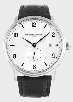 Часы Frederique Constant Classics Automatic FC-345A5S6, фото