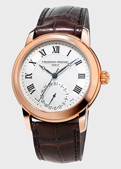Часы Frederique Constant Manufacture Classics FC-710MC4H4, фото