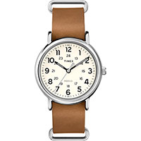 Часы Timex Weekender Tx2p492, фото