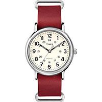 Часы Timex Weekender , фото
