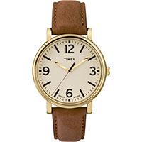 Часы Timex Easy Reader Original, фото