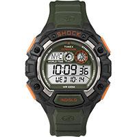 Часы Timex Expedition Cat Global Shock Tx49972, фото