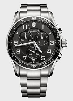 Часы Victorinox Swiss Army Chrono Classic V241650, фото