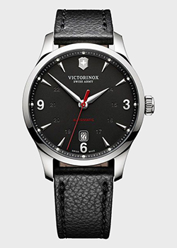 Часы Victorinox Swiss Army Alliance Mechanical V241668, фото