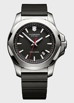 Часы Victorinox Swiss Army Inox V241682.1, фото