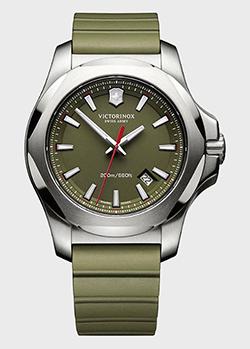 Часы Victorinox Swiss Army Inox V241683.1, фото