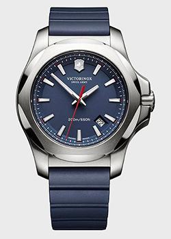 Часы Victorinox Swiss Army Inox V241688.1, фото