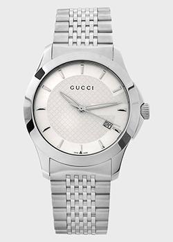 Часы Gucci G-Timeless YA126401, фото