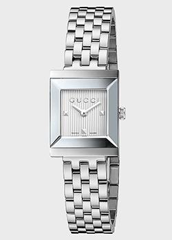 Часы Gucci G-Frame YA128402, фото