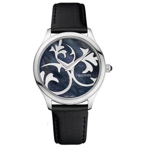 Часы Balmain Balmazing 1791.32.66, фото