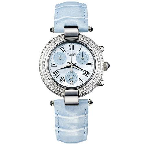 Часы Balmain Madrigal 5817.32.80, фото