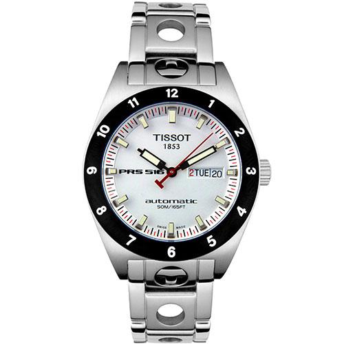 Часы Tissot T-Sport PRS 516 91.1.483.31, фото