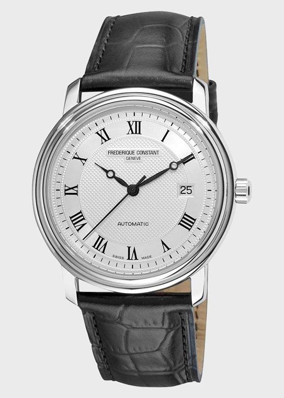 Часы Frederique Constant Classics Automatic FC-303MC4P6