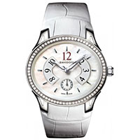 Часы Davidoff Very Zino Lady Classic 10017, фото