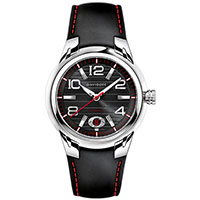 Часы Davidoff Velero Sport 20825, фото