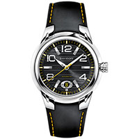Часы Davidoff Velero Sport 20826, фото