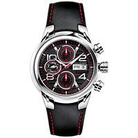 Часы Davidoff Velero Sport Chronograph 20836, фото
