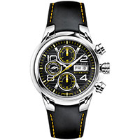 Часы Davidoff Velero Sport Chronograph 20837, фото