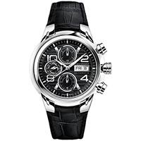 Часы Davidoff Velero Deck Pattern Chronograph 20838, фото