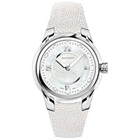 Часы Davidoff Velero Lady 20851, фото