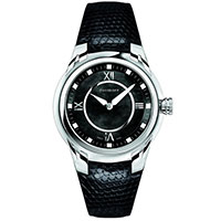Часы Davidoff Velero Lady 20852, фото