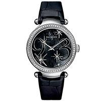 Часы Davidoff Lady Fantasy 21161, фото
