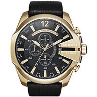 Часы Diesel Chronograph 14 DZ4344, фото
