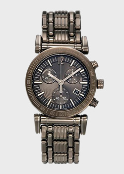 Часы Salvatore Ferragamo Salvatore F50lcq6909 s069, фото