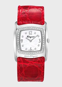 Часы Salvatore Ferragamo Vara Fr51sbq9191is800, фото