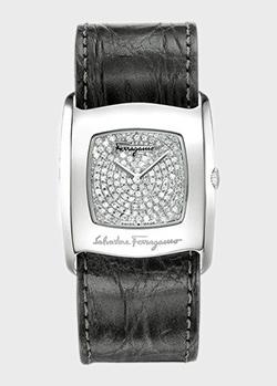 Часы Salvatore Ferragamo Vara F51sbq9902fs007, фото