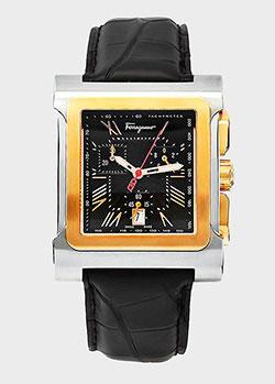 Часы Salvatore Ferragamo Palagio Fr58lcq9509 s009, фото