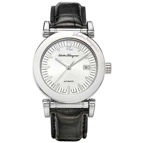 Часы Salvatore Ferragamo Salvatore Fr50lba9902 s009, фото