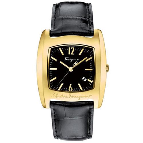 Часы Salvatore Ferragamo Vara Fr51lbq4009 s009, фото