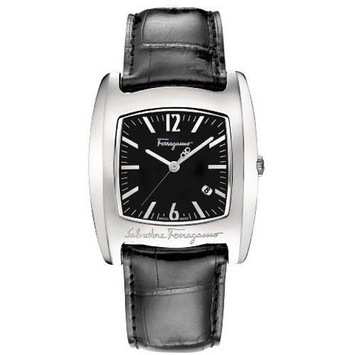 Часы Salvatore Ferragamo Vara Fr51lbq9909 s009, фото