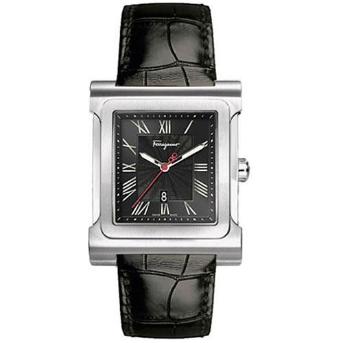 Часы Salvatore Ferragamo Palagio Fr58lbq9909 s009, фото