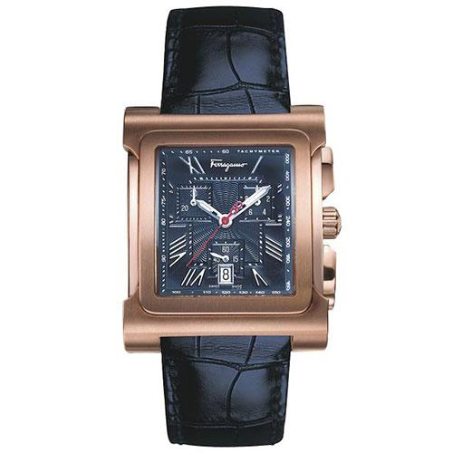 Часы Salvatore Ferragamo Palagio F58lcq6504 s004, фото