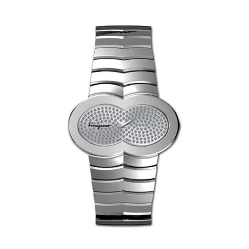Часы Salvatore Ferragamo Assoluto Fr59sbq9902fs099, фото