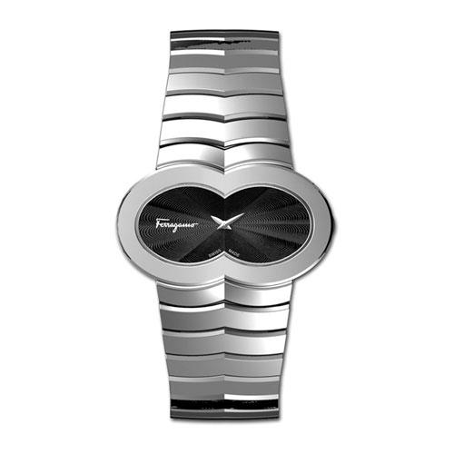 Часы Salvatore Ferragamo Assoluto Fr59sbq9909 s099, фото