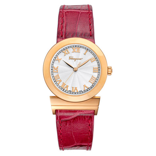 Часы Salvatore Ferragamo Grande Maison Fr72sbq5002 s703, фото