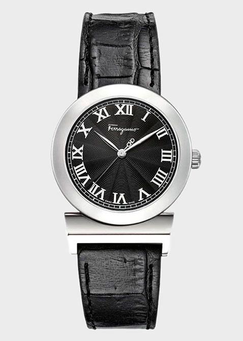 Часы Salvatore Ferragamo Grande Maison Fr72sbq9909 s009, фото