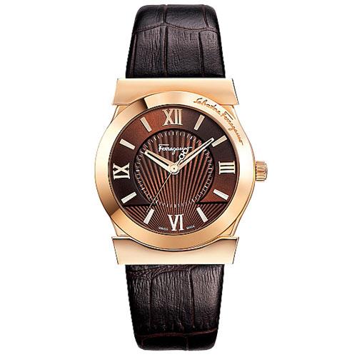 Часы Salvatore Ferragamo Vega Fr74mbq5033 sb25, фото