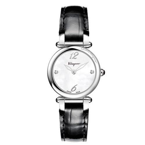 Часы Salvatore Ferragamo Idillio Fr79sbq9991isb09, фото