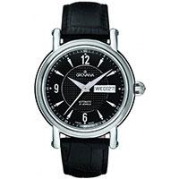Часы Grovana Automatic 1160.2537, фото