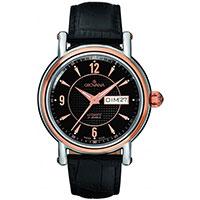 Часы Grovana Automatic 1160.2557, фото