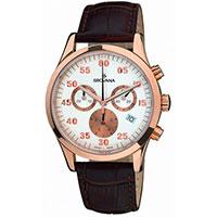 Часы Grovana Traditional 1203.9612, фото
