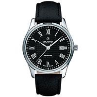 Часы Grovana Traditional 1215.1534, фото