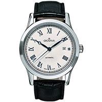 Часы Grovana Automatic 1218.2532, фото
