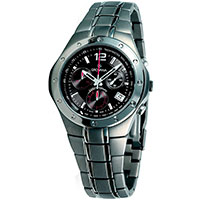 Часы Grovana Spesialities 1532.9197, фото