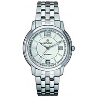 Часы Grovana Automatic 1581.2132, фото